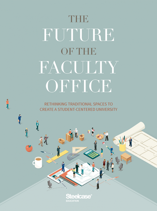 Future_of_Faculty_Office