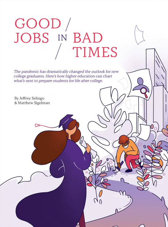 Good-Jobs-in-Bad-Times